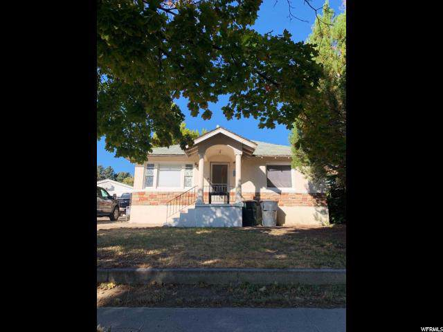 625 N 200 E, Price, UT 84501 (#1634276) :: Pearson & Associates Real Estate