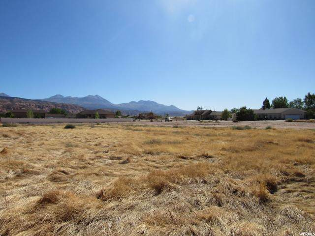 4615 Sunny Acres Ln. #7, Moab, UT 84532 (MLS #1634573) :: High Country Properties
