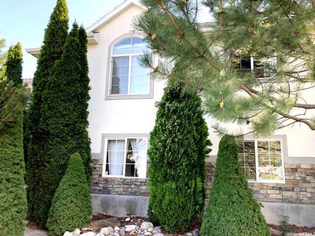 40 E 2300 N, Lehi, UT 84043 (#1634805) :: Bustos Real Estate | Keller Williams Utah Realtors