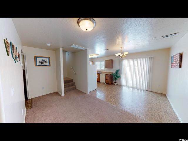 693 E 1400 S, Vernal, UT 84078 (#1634882) :: Doxey Real Estate Group