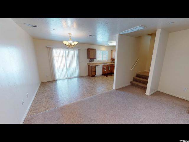 697 E 1400 S, Vernal, UT 84078 (#1634884) :: Doxey Real Estate Group
