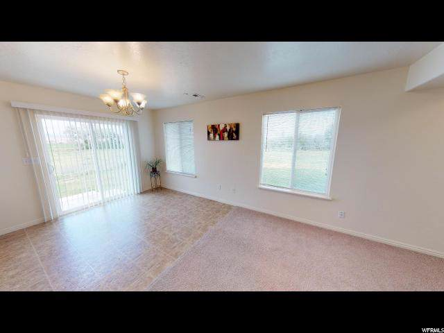 701 E 1400 S, Vernal, UT 84078 (#1634885) :: Doxey Real Estate Group