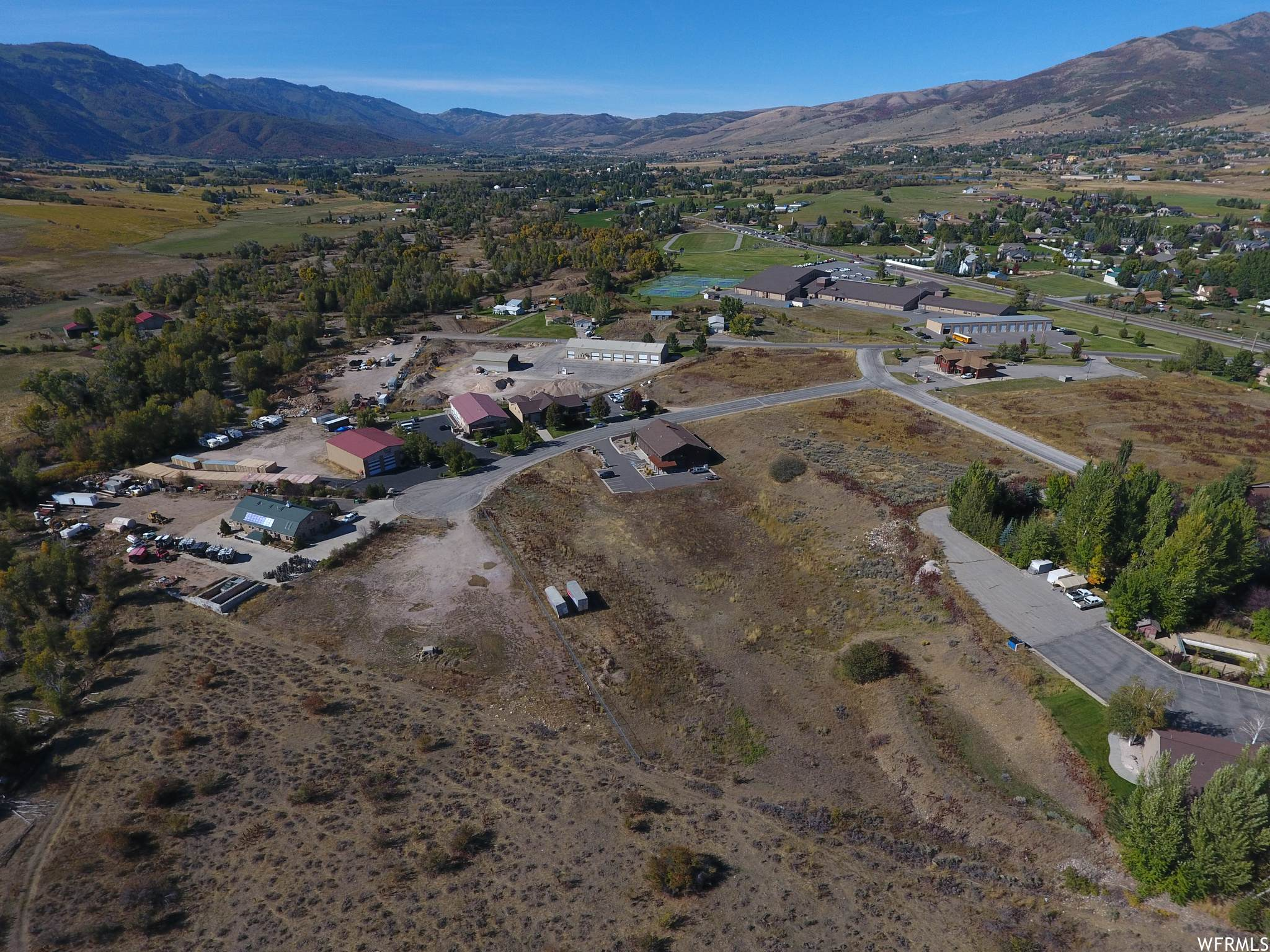 4775 E 2600 N, Eden, UT 84310 (#1634998) :: The Fields Team