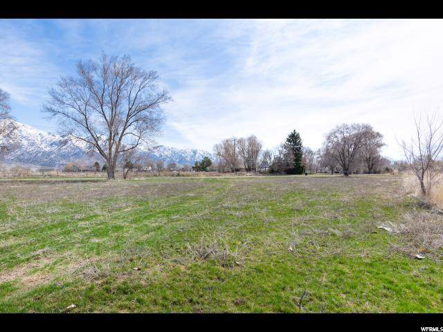 N Address Not Published W, Bear River City, UT 84301 (#1635436) :: Colemere Realty Associates