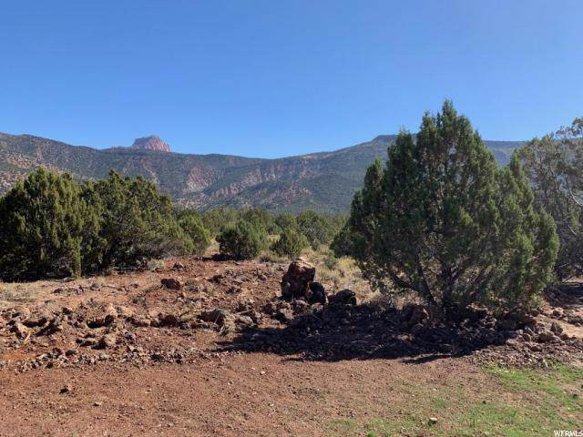 Address Not Published, New Harmony, UT 84757 (#1635559) :: Doxey Real Estate Group
