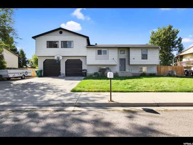 2427 880 N, Provo, UT 84601 (#1635699) :: Bustos Real Estate | Keller Williams Utah Realtors