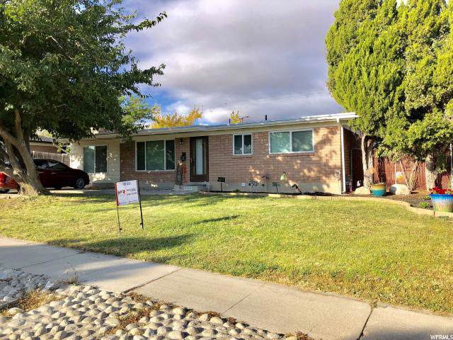 3258 S Broadway St W, Magna, UT 84044 (#1635760) :: RE/MAX Equity