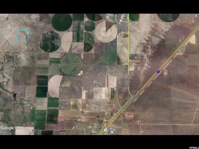 4590 W 2300 S, Meadow, UT 84644 (#1635782) :: The Fields Team