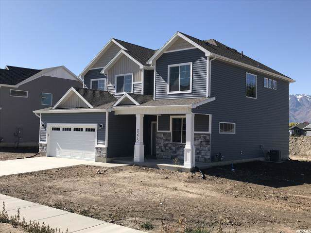 3275 S 470 W, Nibley, UT 84321 (#1635891) :: The Fields Team