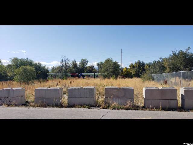 4936 S Box Elder, Murray, UT 84107 (#1636074) :: Bustos Real Estate | Keller Williams Utah Realtors