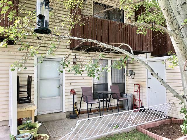 5965 S Sultan Cir W #65, Murray, UT 84107 (#1636222) :: Bustos Real Estate | Keller Williams Utah Realtors