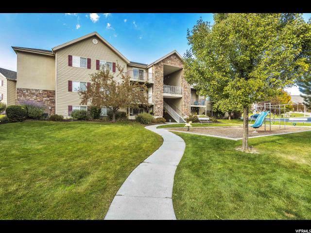 1612 Westbury Way H, Lehi, UT 84043 (#1636265) :: Bustos Real Estate | Keller Williams Utah Realtors