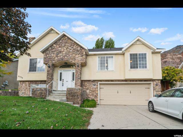 2375 S Tennesse Ave, Provo, UT 84606 (#1636391) :: The Fields Team