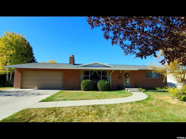 220 Fairlane Dr., Tooele, UT 84074 (#1636553) :: The Fields Team