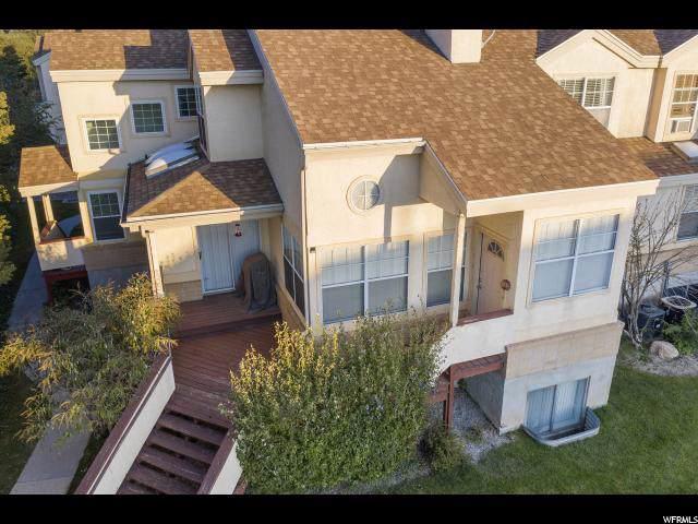 7620 S Concordia E, Midvale, UT 84047 (#1636557) :: Bustos Real Estate | Keller Williams Utah Realtors
