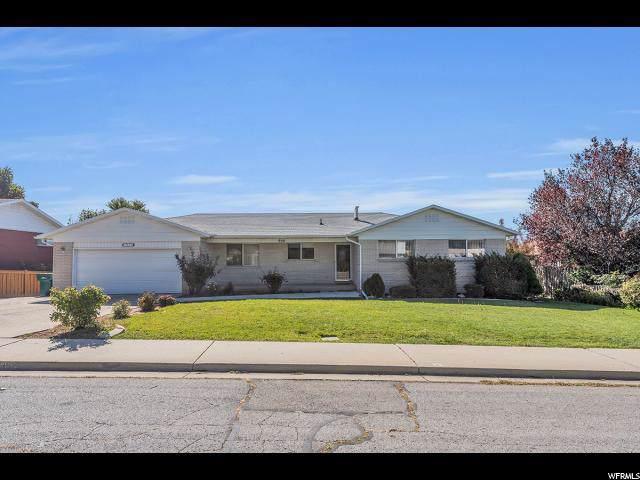 950 E 1000 N, Lehi, UT 84043 (#1636729) :: Bustos Real Estate | Keller Williams Utah Realtors