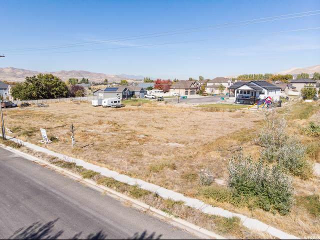 1832 W 900 N, Lehi, UT 84043 (#1636749) :: Bustos Real Estate | Keller Williams Utah Realtors