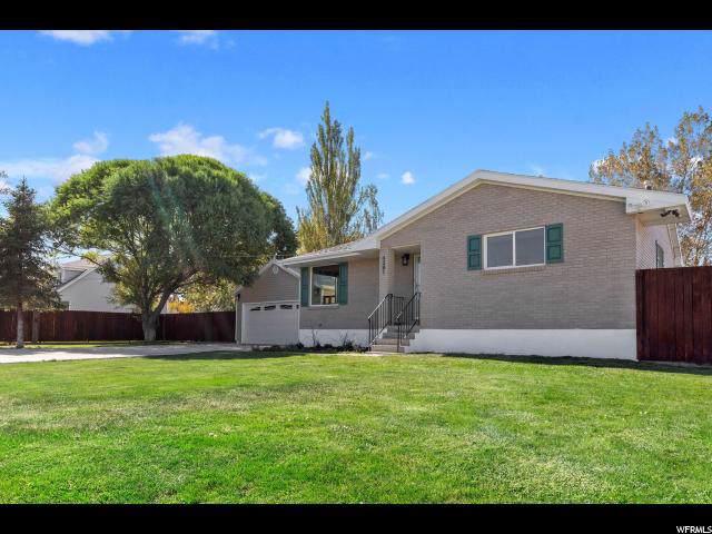 4391 Palmer Rd, Erda, UT 84074 (#1636801) :: Bustos Real Estate | Keller Williams Utah Realtors