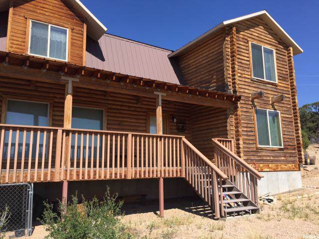 Address Not Published, Fruitland, UT 84027 (#1637133) :: Colemere Realty Associates