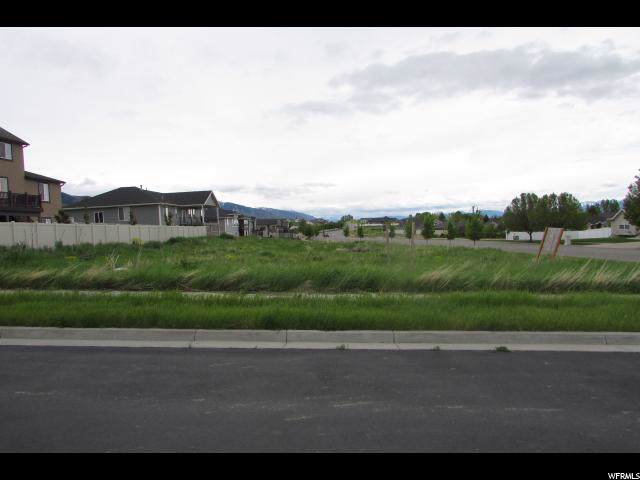 1016 E 80 N, Smithfield, UT 84335 (#1637169) :: Red Sign Team
