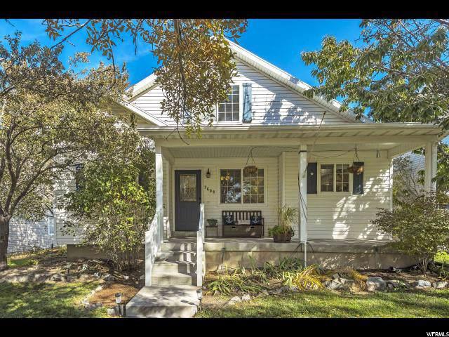7608 N Snowy Owl Rd, Eagle Mountain, UT 84005 (#1637191) :: Bustos Real Estate | Keller Williams Utah Realtors