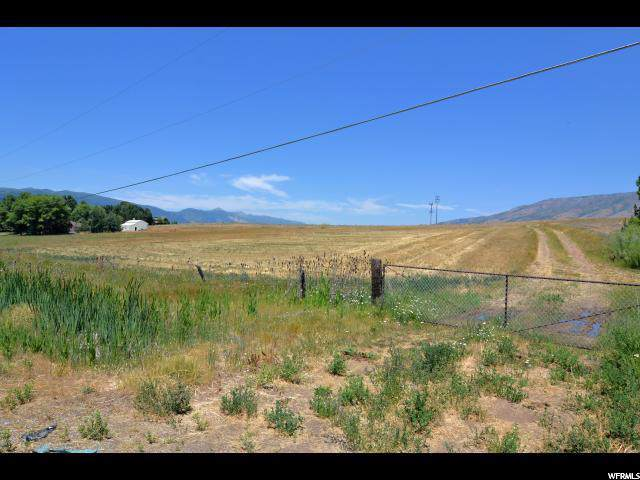 Address Not Published, Huntsville, UT 84317 (#1637334) :: The Fields Team