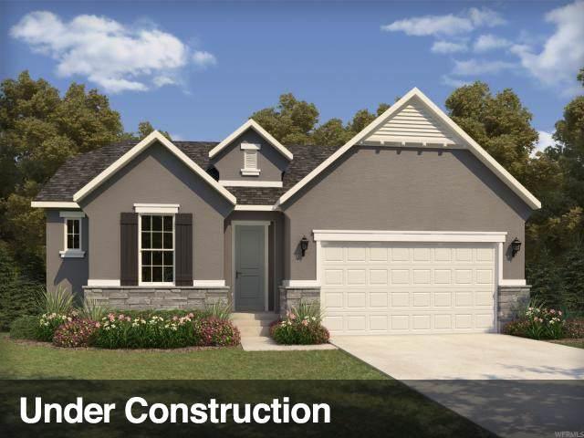 5652 N Duke Ln, Stansbury Park, UT 84074 (#1637343) :: Bustos Real Estate   Keller Williams Utah Realtors