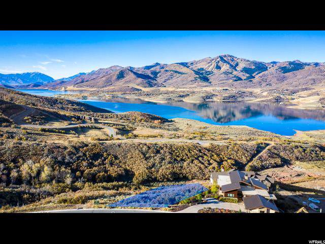 784 E Longview Dr, Heber City, UT 84032 (#1637371) :: Bustos Real Estate | Keller Williams Utah Realtors