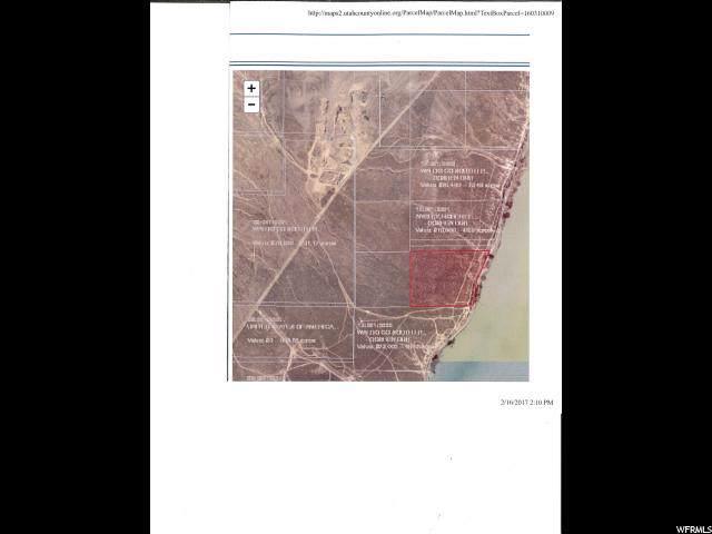 Address Not Published, Saratoga Springs, UT 84043 (#1637393) :: Red Sign Team