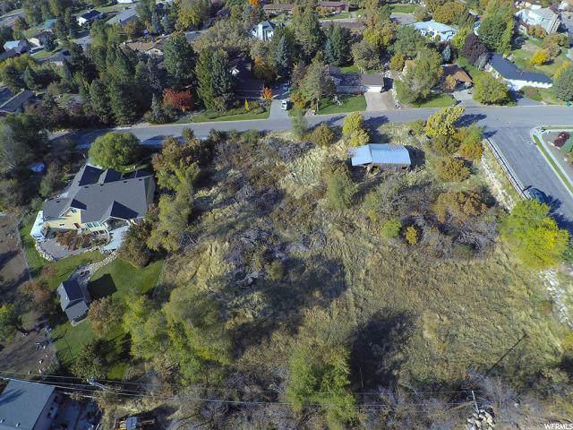 3110 Boulder, Layton, UT 84040 (#1637440) :: Red Sign Team