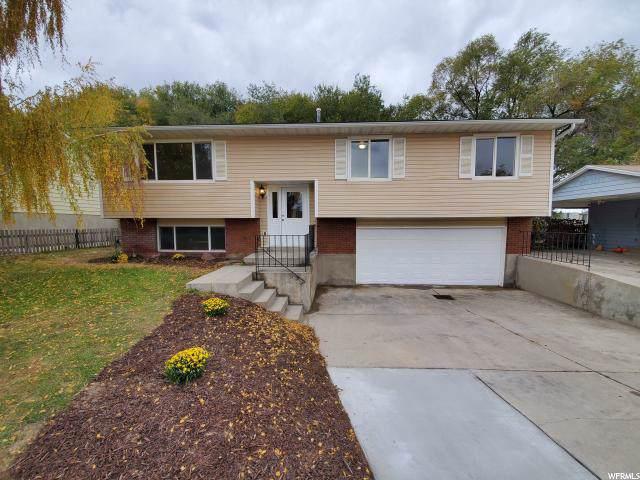 3038 S Breeze Dr, Magna, UT 84044 (MLS #1637513) :: Lawson Real Estate Team - Engel & Völkers