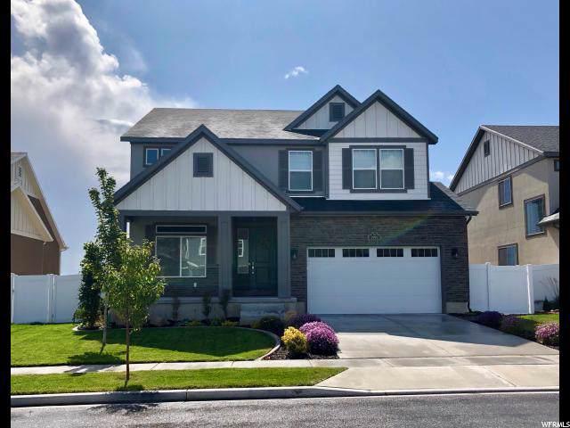 2999 W 2400 N, Lehi, UT 84043 (#1637569) :: Bustos Real Estate | Keller Williams Utah Realtors