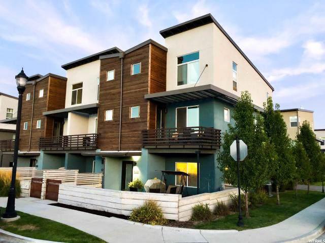 5133 W Ashfield Dr, Herriman, UT 84096 (#1637635) :: Bustos Real Estate | Keller Williams Utah Realtors