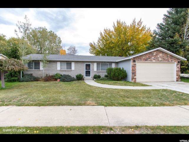 640 N 500 E, American Fork, UT 84003 (#1637713) :: Action Team Realty