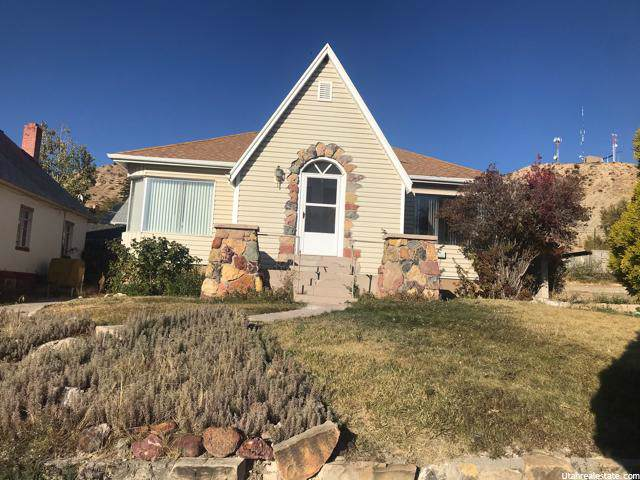 611 N 100 E, Price, UT 84501 (#1637819) :: RE/MAX Equity