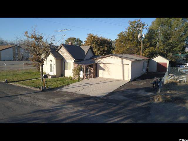 53 N 100 W, Malad City, ID 83252 (#1637916) :: Colemere Realty Associates