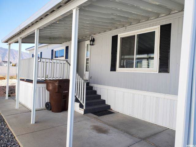 1598 N 210 E, Tooele, UT 84074 (#1637921) :: Red Sign Team