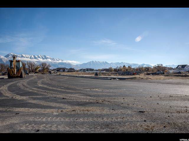1894 W Indian Springs Lp, Lehi, UT 84043 (#1638041) :: The Fields Team