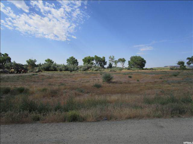 Address Not Published, Price, UT 84501 (#1638056) :: Red Sign Team