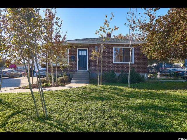 8729 W 3100 SOUTH S, Magna, UT 84044 (#1638180) :: Colemere Realty Associates