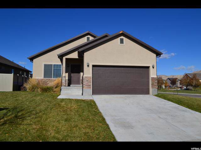 8367 N Narin Rd E, Eagle Mountain, UT 84043 (#1638236) :: Bustos Real Estate | Keller Williams Utah Realtors