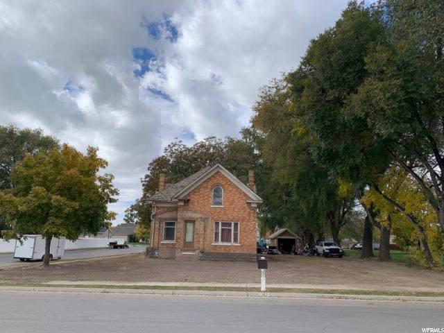 362 S Storrs Ave W, American Fork, UT 84003 (#1638254) :: Bustos Real Estate | Keller Williams Utah Realtors