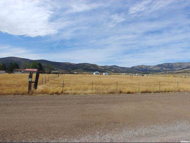 350 N 200 W, Koosharem, UT 84744 (#1638283) :: Utah Best Real Estate Team | Century 21 Everest