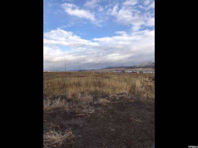 786 N 5TH Ave, Montpelier, ID 83254 (#1638298) :: Big Key Real Estate