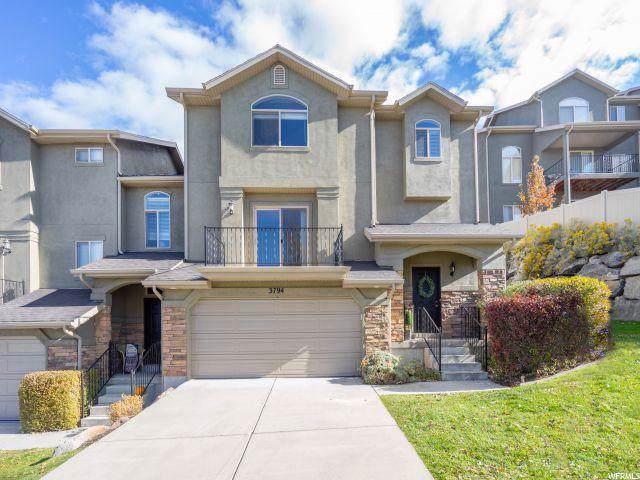 3794 W Morgan Blvd, Cedar Hills, UT 84062 (#1638500) :: RE/MAX Equity