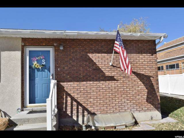 140 N Cedar Hills Dr #5B, Price, UT 84501 (#1638985) :: Keller Williams Legacy