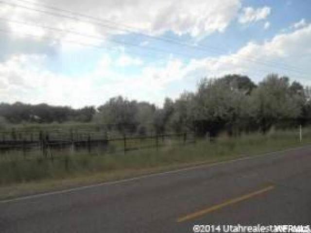 Address Not Published, Randlett, UT 84063 (#1639582) :: Big Key Real Estate