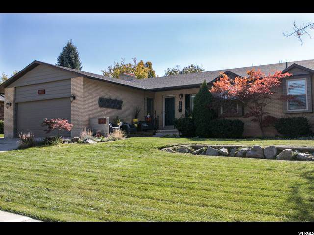 1192 E 800 N, Layton, UT 84040 (#1639692) :: The Fields Team