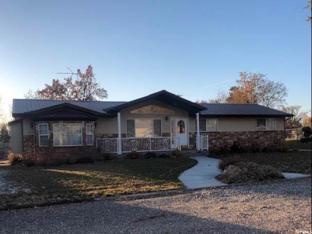 7165 N 2650 W, Honeyville, UT 84314 (#1639877) :: Bustos Real Estate   Keller Williams Utah Realtors