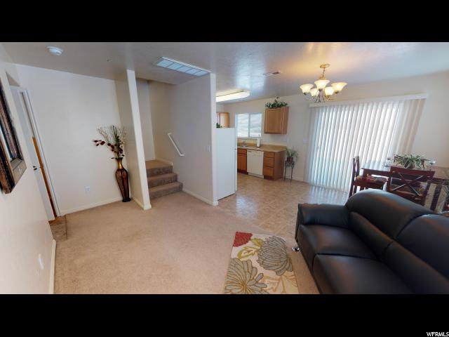 644 E 1375 S, Vernal, UT 84078 (#1640047) :: Doxey Real Estate Group